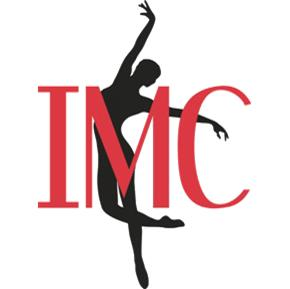WMS partners with Island Moving Company to open the door to a new way of learning through dance