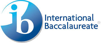 Wilbur McMahon School explores International Baccalaureate Program to provide middle school students with new ways to develop critical and creative thinking skills