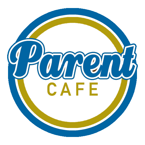 Common Sense Parenting Workshop series kicks off on October 1 with Parenting for School Sucess